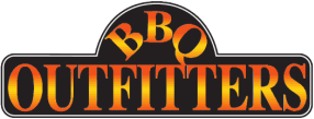 bbqoutfitters_logo