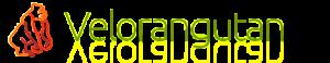 velorangutan_logo